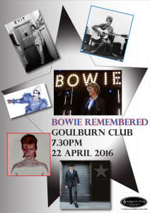 Bowie-Remembered-poster-22-April-v2