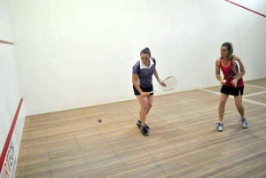 goulburn-club-squash-court1