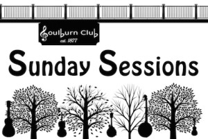 sunday-sessionssmall
