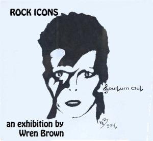 wren_bowie-rock-icons-promo