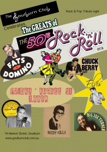 poster-greats-of-50s-rock&roll