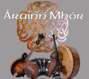 arainn-mhor