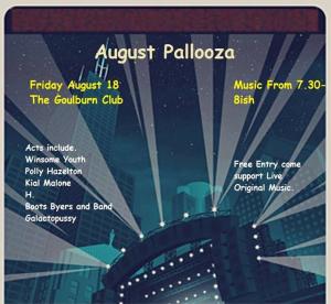 august-pallooza