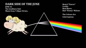 dark-side-of-june