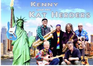 kenny-the-kat-herders