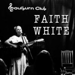 faith_white