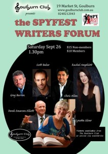 writers-forum-poster2